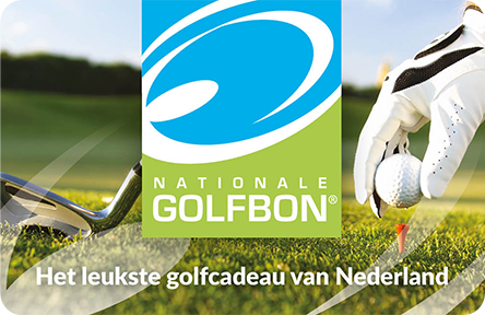Nationale Golfbon-2